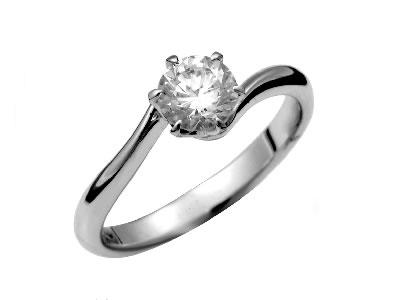 婚約指輪リスト