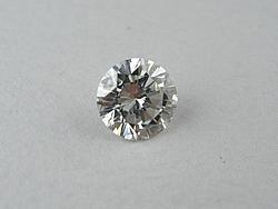 ダイヤモンド0.36ctをリフォーム希望
