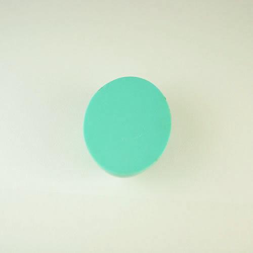 大粒ターコイズ(トルコ石) 58.50ct ジュエリールース ad365 画像