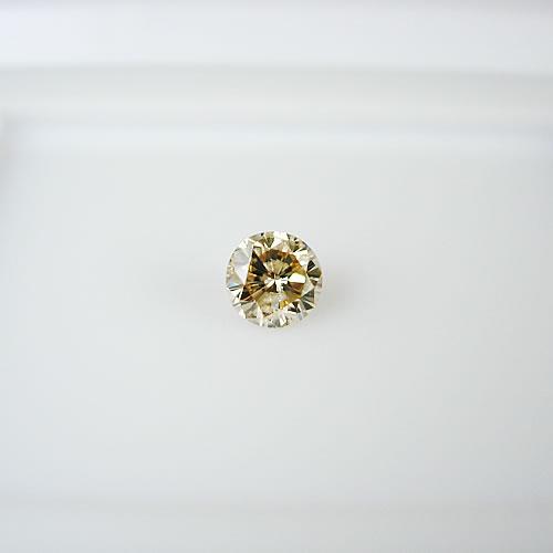 ダイヤ 0.355ct V.L.B I-1 ジュエリールース ad522