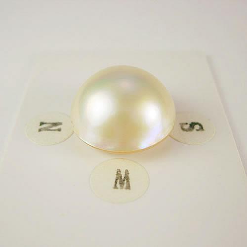 マベパール  16.1mm ジュエリールース ad618 画像