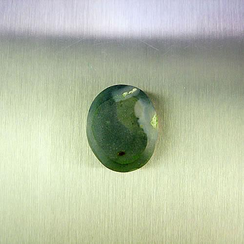 ブラックオパール  1.32ct  ジュエリールース ad870 画像