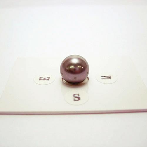 タヒチパール 10.5mm ジュエリールース ad900