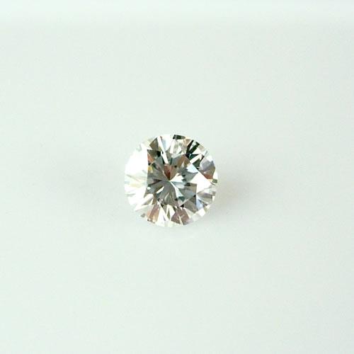 ダイヤ 0.173ct E.VS-1.GOOD ジュエリールース bd336