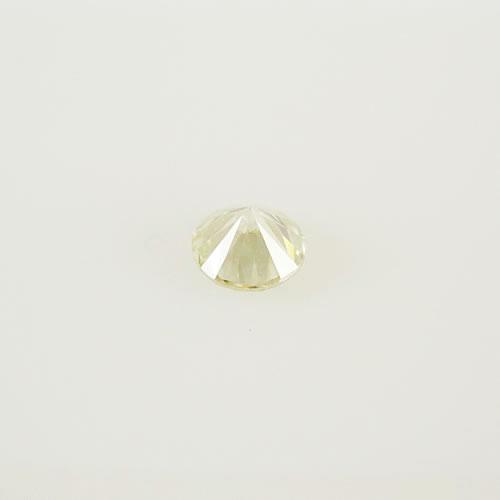 ダイヤ 0.216ct M.VS-1 GOOD ジュエリールース bd382 画像