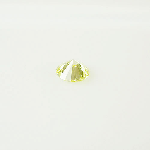 ダイヤ 0.170ct V.L.Y SI-1.VG ジュエリールース bd397 画像