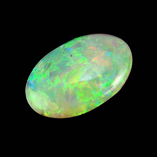 オパール 3.36ct 美斑 ジュエリールース bd487 画像