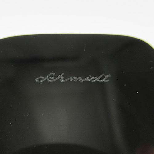 シュミット・モデル  メノーカメオ ジュエリールース bd541 画像