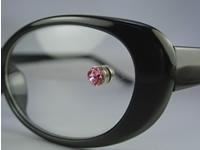 EYE GLASS JEWELRY (アイグラスジュエリー)