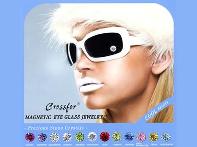 EYE GLASS JEWELRY(アイグラスジュエリー)