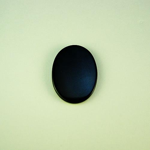 メノーカメオ 20×15mm ジュエリールース df561 画像
