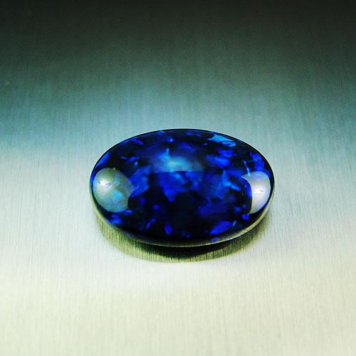 ブラックオパール 2.52ct ジュエリールース df879