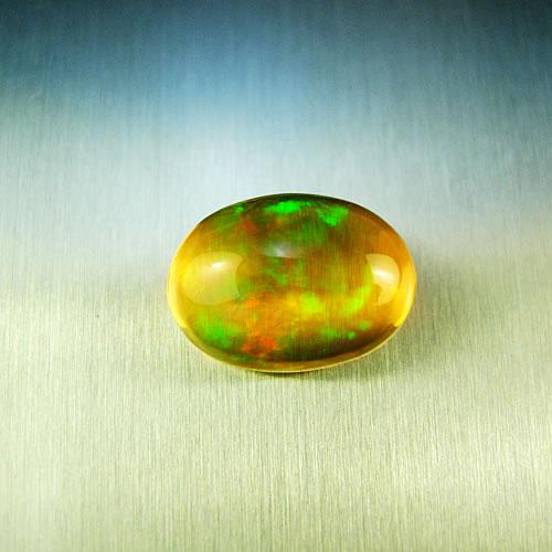 メキシコオパール 2.06ct ジュエリールース df889