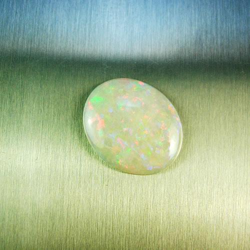 オパール 1.73ct ジュエリールース df896 画像