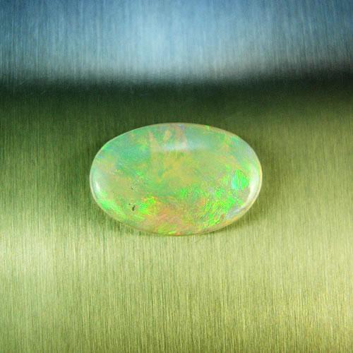 オパール 1.42ct ジュエリールース df899