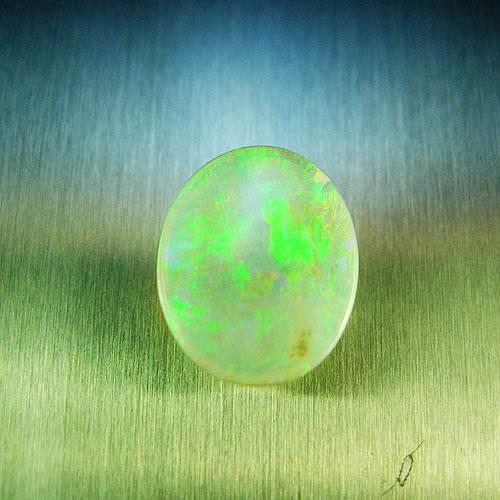オパール 2.11ct 秀美斑 ジュエリールース df900 画像