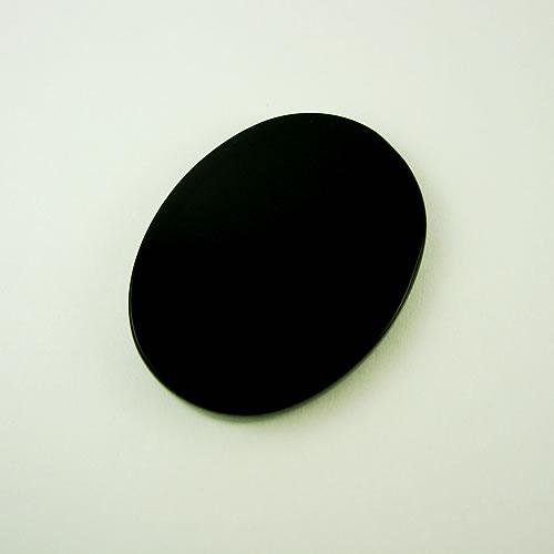 メノーカメオ 35×27mm ジュエリールース df999 画像