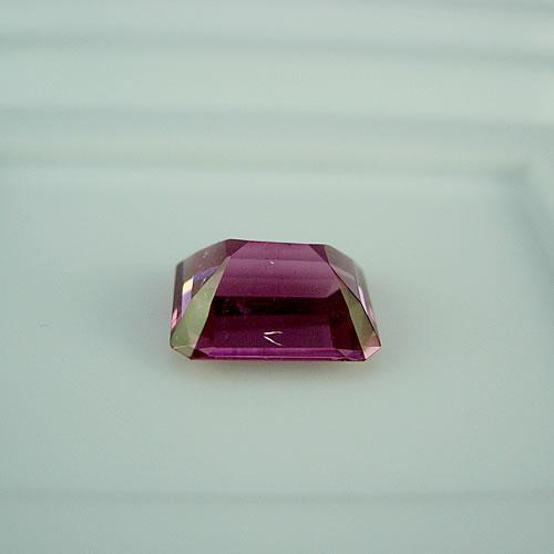ピンクトルマリン 2.79ct ジュエリールース dg226 画像