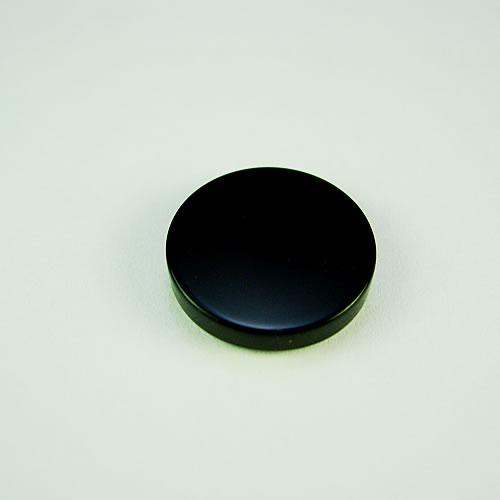 メノーカメオ 16×16mm ジュエリールース dg267 画像