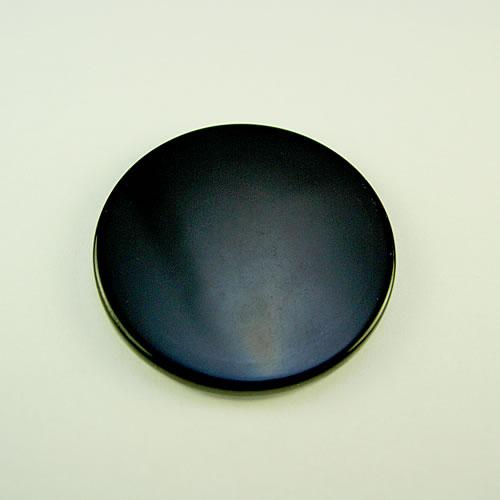 メノーカメオ 35×35mm ジュエリールース dg345 画像
