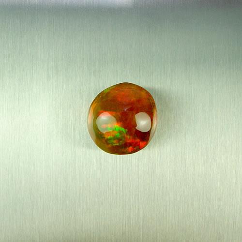 メキシコオパール 1.64ct ジュエリールース dg353 画像