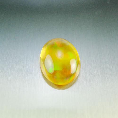 メキシコオパール 1.57ct ジュエリールース dg416