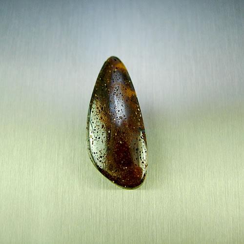 ボルダーオパール 2.80ct  ジュエリールース dg438 画像