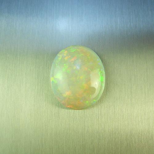 オパール 2.47ct ジュエリールース dg536