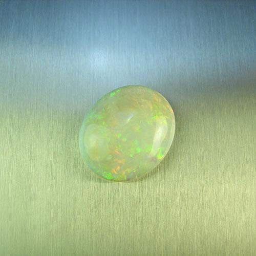 オパール 2.47ct ジュエリールース dg536 画像