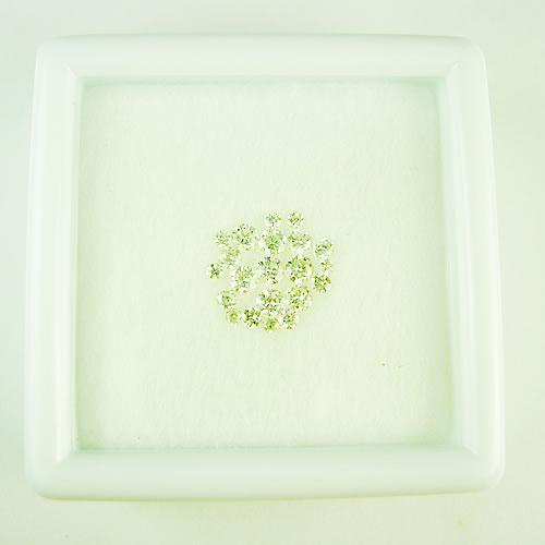 ダイヤモンド 0.68ct 21ps  ジュエリールース dg629