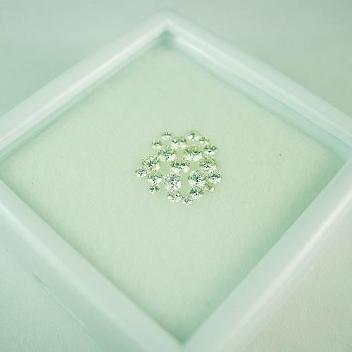 ダイヤモンド 0.68ct 21ps  ジュエリールース dg629 画像