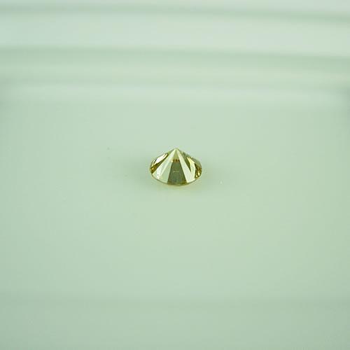 ダイヤ 0.203ct F.L.B SI-2 ジュエリールース dg632 画像