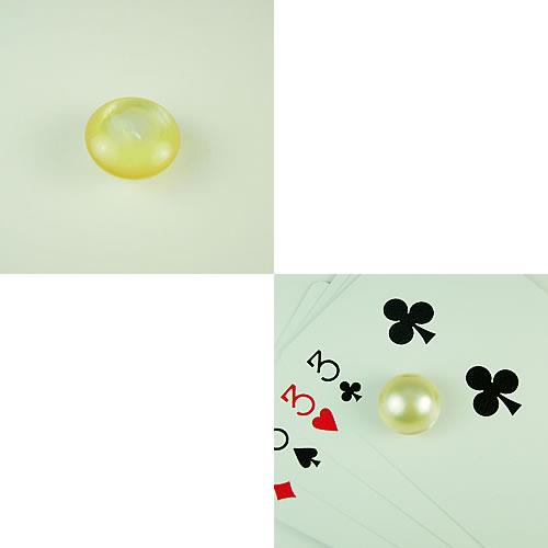 マベパール  14.7mm ジュエリールース dg671 画像