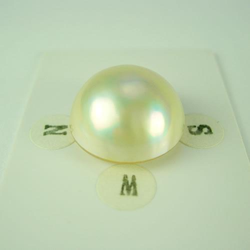 マベパール  17.4mm ジュエリールース dg686 画像