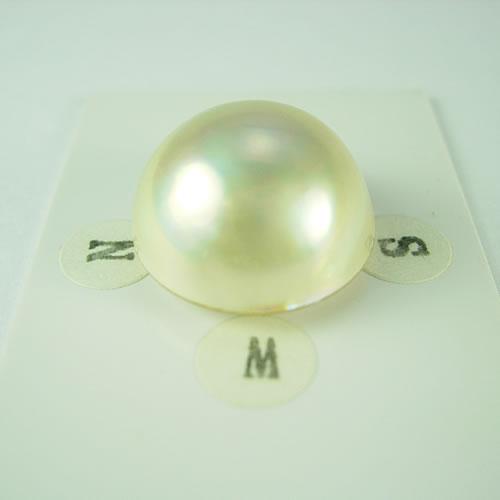 マベパール  18.3mm ジュエリールース dg687 画像