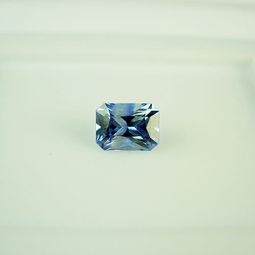 ブルーサファイア 1.02ct  ジュエリールース dg718