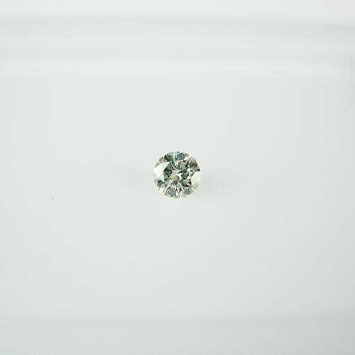 ダイヤモンド 0.08ct  ジュエリールース dg775