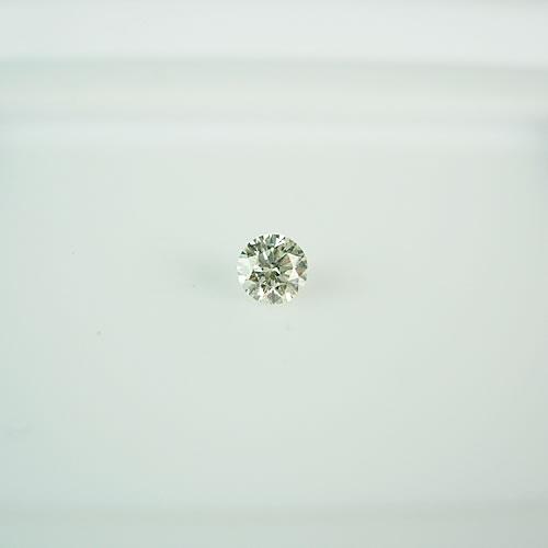 ダイヤモンド 0.11ct  ジュエリールース dg776