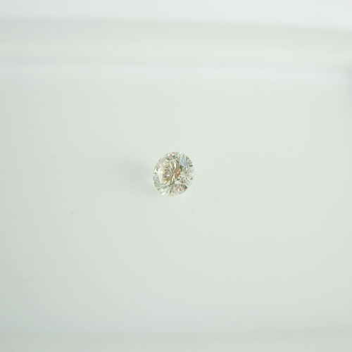 ダイヤモンド 0.11ct  ジュエリールース dg776 画像