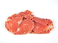 本珊瑚 極上細工彫 20.87ct ジュエリールース