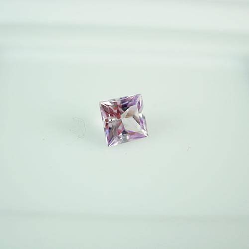 バイオレットサファイア  0.57ct  ジュエリールース dg821 画像
