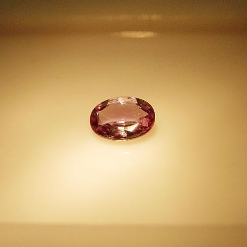 アレキサンドライト 0.32ct ジュエリールース dg872