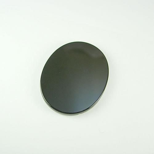 メノーカメオ 45×35mm ジュエリールース dg894 画像
