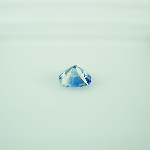 ブルーサファイア 0.48ct  ジュエリールース dt430 画像