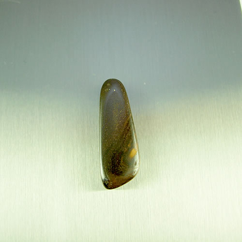 ボルダーオパール 3.83ct  ジュエリールース dt470 画像
