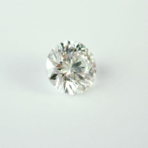 ダイヤ 0.304ct D.VVS-2.3EX H&C ジュエリールース dz173 画像