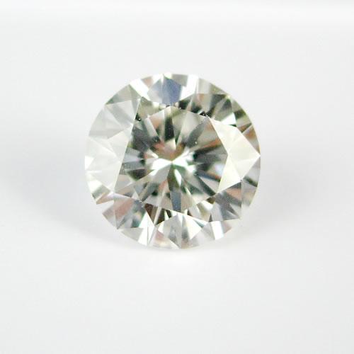 ダイヤ 1.070ct H.VVS-1.EX  ジュエリールース dz175