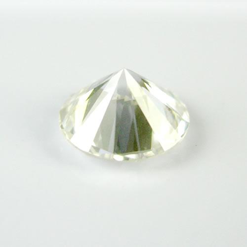 ダイヤ 1.070ct H.VVS-1.EX  ジュエリールース dz175 画像