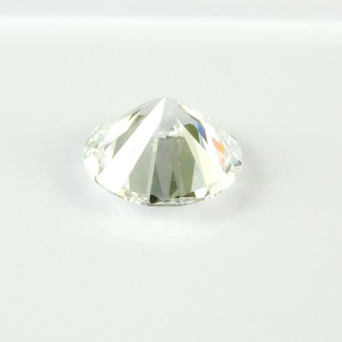 ダイヤ 1.096ct D.VVS-1.3EX H&C ジュエリールース dz178 画像