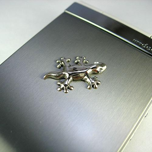 【デコ電】Mobile phone Jewely〔モビールフォン ジュエリー〕 ew09